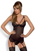 2466-83-obsessive_intensa_corset