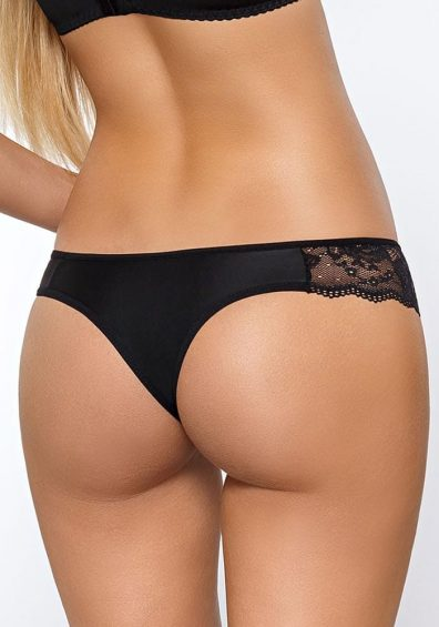 CLEO_BLACK_STRING_CLOSE_REAR