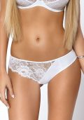 CLEO_WHITE_STRING_CLOSE