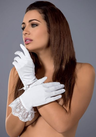 Etheria_gloves_front