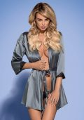 Obsessive_satinia_robe_gray