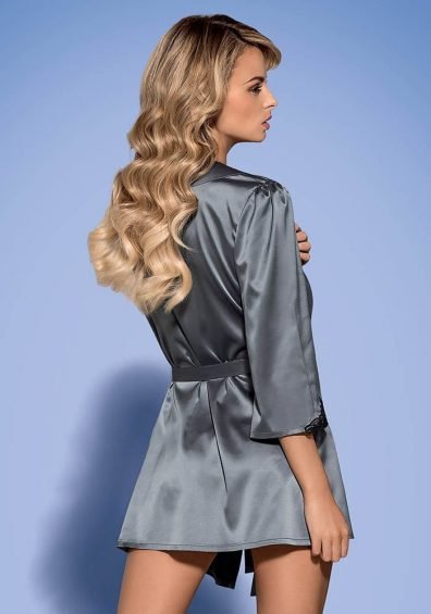 Obsessive_satinia_robe_gray_back