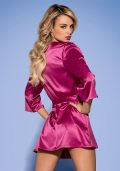 Obsessive_satinia_robe_pink_back