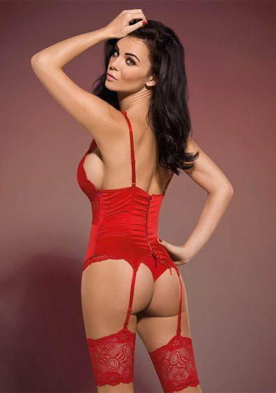 Obsessive_secred_corset_back