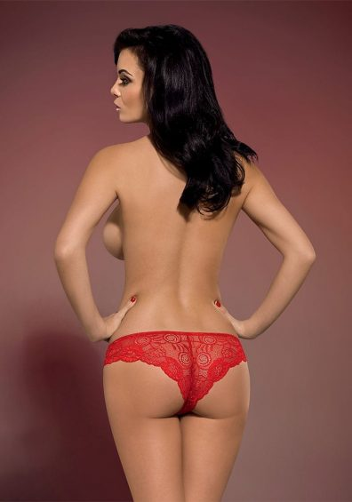 Obsessive_secred_panties_back