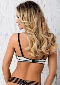 Zephyr Push-up BH beige-nude-no-2 – Back – Axami By Valerie