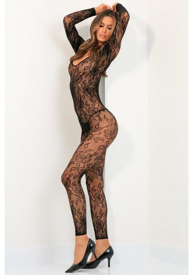 rr7072_003_7072_blk_body_up_crotchless_bodystocking_1603
